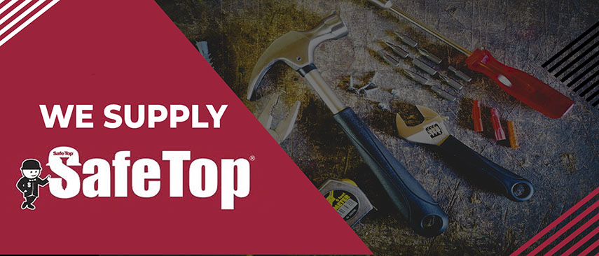 Safetop-tools