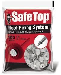 roofingcat