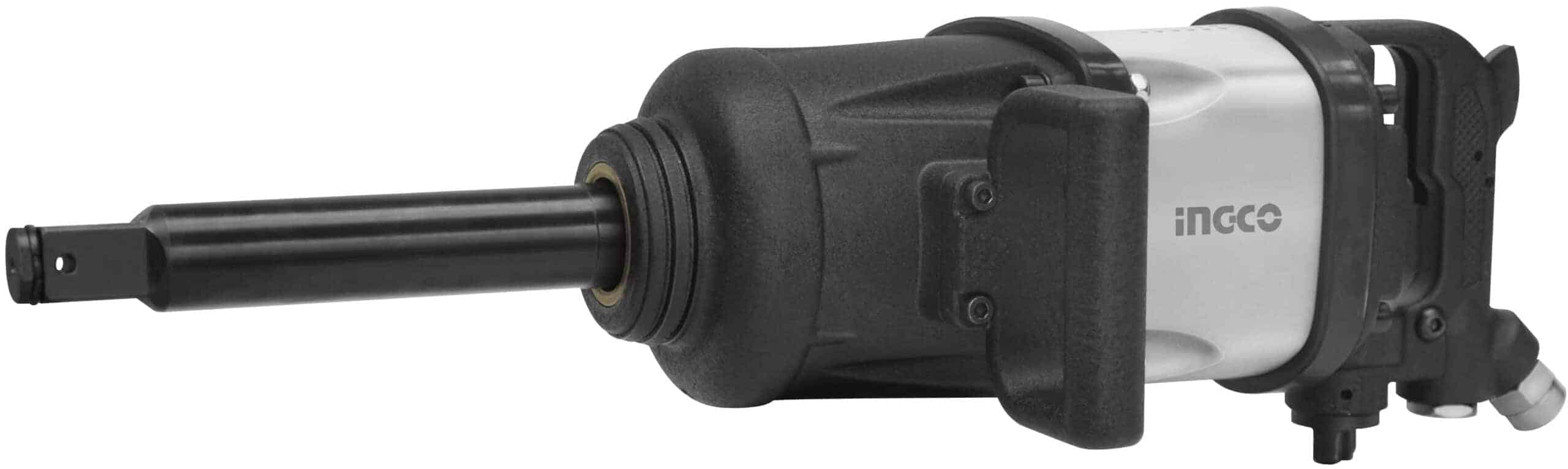 """AIR IMPACT WRENCH 1"""" 200MM"""
