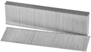 BRAD NAIL GA18 1.25X1X25