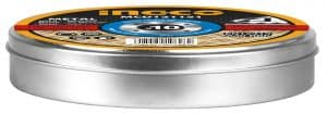 DISC CUT STEEL 115 10PCS