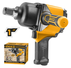 """AIR IMPACT WRENCH 1"""""""