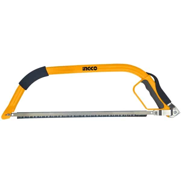 """SAW BOW 610MM 24"""""""