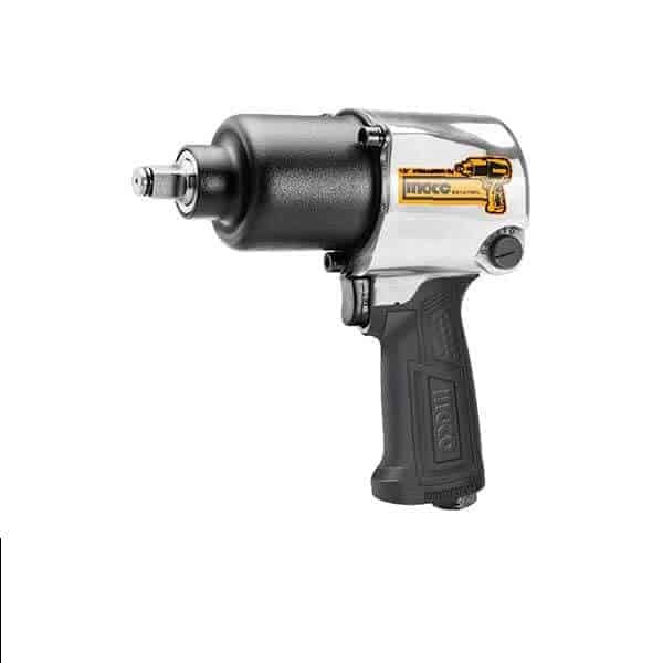 """AIR IMPACT WRENCH 1/2"""""""
